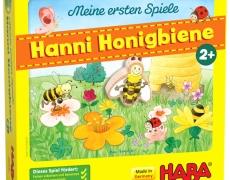 HABA Hanni Honigbiene 2+