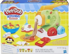 Play-Doh Nudel Mania Set