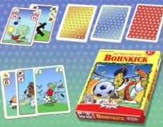 Amigo - BohnKick      12+