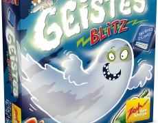 Zoch - Geistesblitz      8+