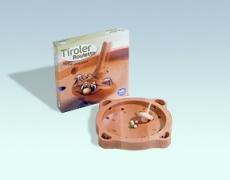 Original Tiroler Roulette