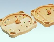 Riesen Roulette