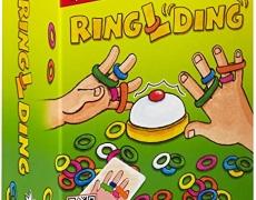 Amigo - Ringlding      4+