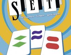 Amigo - Set      8+