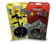 Tantrix Pocket  56 Spielsteine